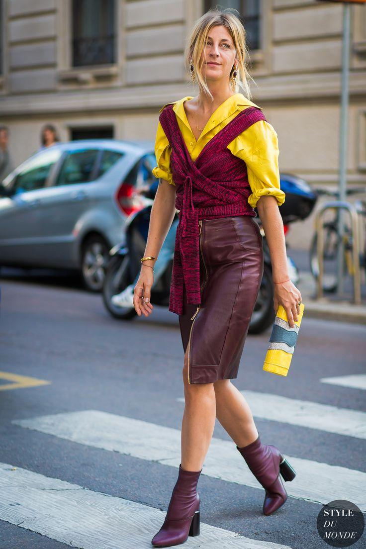 ada-kokosar-by-styledumonde-street-style-fashion-photography
