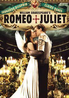 Romeo + Juliet - Rotten Tomatoes