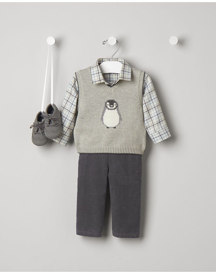 Best Layette Perfect Gift