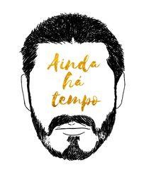 Vandal #vandal #criolo #música #camiseta #camisa #ilustração