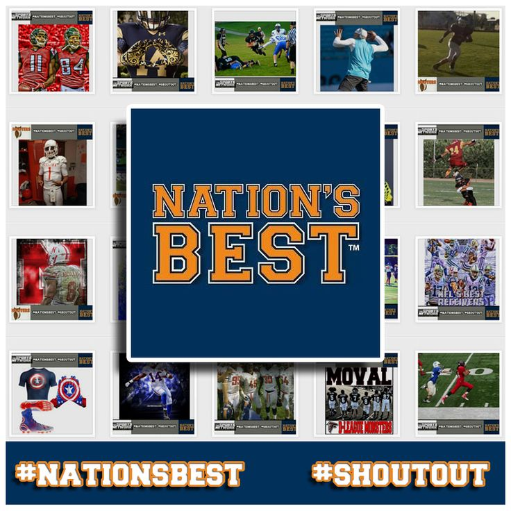 "Congratulations to Peyton Manning, ""The Sheriff"",  on an amazing NFL career: 5 MVP's & Super Bowl MVP (2 Super Bowl Rings).   Nationsbest Football is proud to offer Peyton Manning 1999 Collector Edge Odyssey Preview #PM 3rd Quarter Rookie Promo Cards- only $4.95 each (limited inventory) http://www.nationsbestfootball.com/order/peyton-manning-rookie-card/"