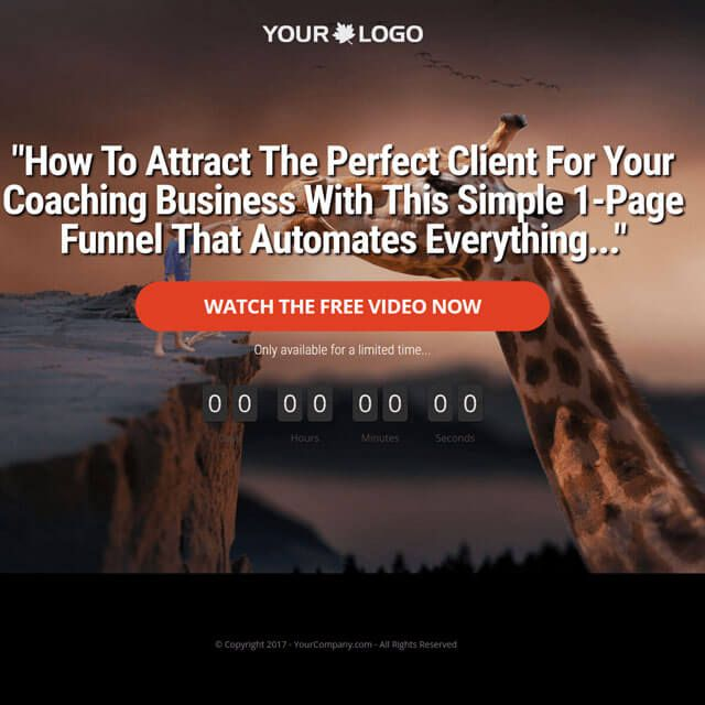 Wait! Let's Do This... Try The Template Club for Just $1! With the $1 Trial - You Still Get Access to EVERYTHING You Get Access to All Available Templates & Resources Canonball Sales Page Gym Landing Homepage Real Estate (Zillow Style) Corporate Event Mastery Contest Opt-In Hungry Hungry Lead...