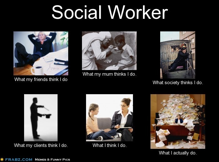 47 best images about social worker on pinterest
