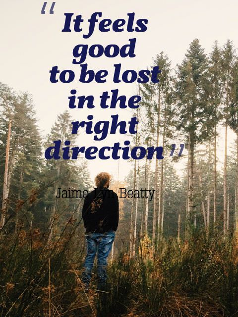 Travel #Quotes - Top and Best Everything