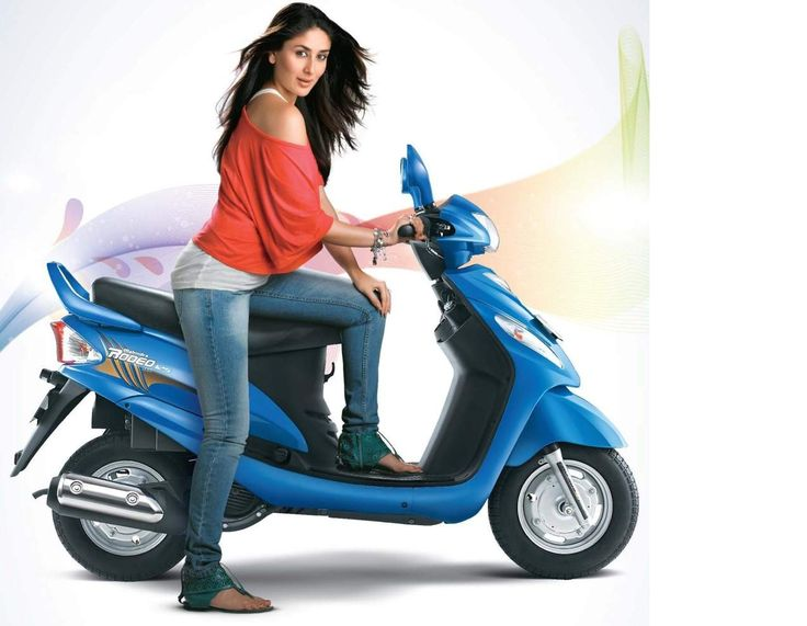 Mahindra two wheelers have super, classy, stylish looks that will enhance your personality. They have introduced discounts and deals on two-wheelers. Visit Mahindra online to know more: http://bit.ly/1v6SMdG