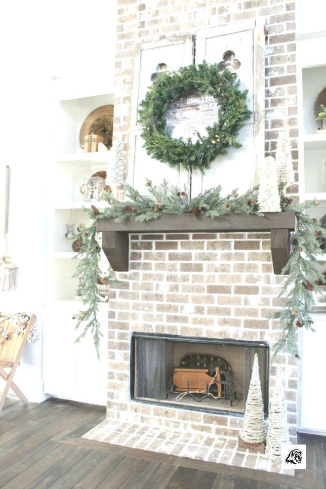 Farmhouse Fireplace Amazing Bedroom Ideas 2019 Bedroom Modella Club Fireplace Design Diy Fireplace Makeover Brick Fireplace