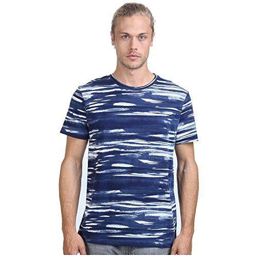 (オルタナティヴ) Alternative メンズ トップス 半袖シャツ Cotton Modal Crew 並行輸入品  新品【取り寄せ商品のため、お届けまでに2週間前後かかります。】 表示サイズ表はすべて【参考サイズ】です。ご不明点はお問合せ下さい。 カラー:Black Wavelength