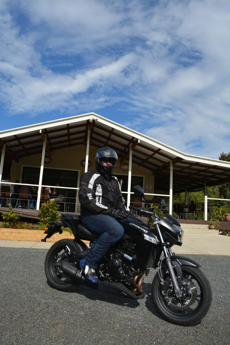 17 Best Lions Rd Ride On A Cfmoto 650nk Images On Pinterest
