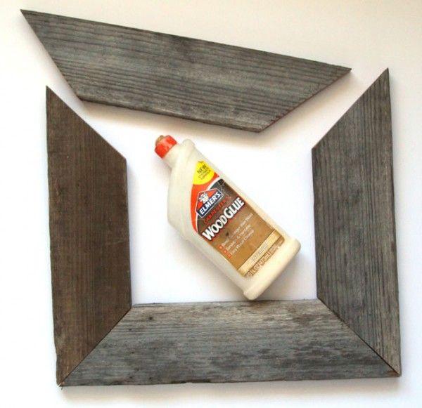 barnwood-frame-apieceofrainbow- (5)