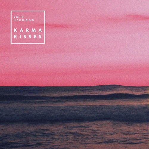 Feels feat. Jonah Sithole (Karma Kisses) by It's The Shakes! on SoundCloud
