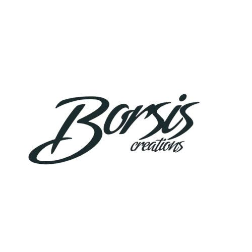 Browse unique items from Borsis on Etsy, a global marketplace of handmade, vintage and creative goods.