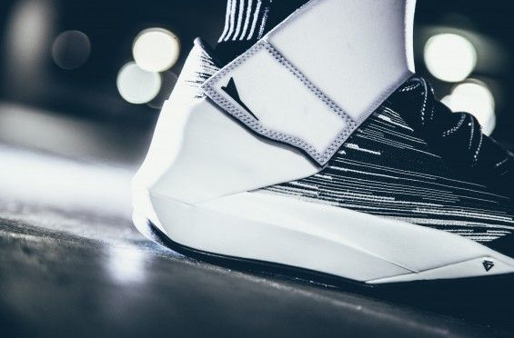 http://SneakersCartel.com The BrandBlack Futurelegend Arrives In Black And White #sneakers #shoes #kicks #jordan #lebron #nba #nike #adidas #reebok #airjordan #sneakerhead #fashion #sneakerscartel http://www.sneakerscartel.com/the-brandblack-futurelegend-arrives-in-black-and-white/