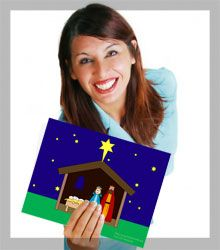 Thousands of #LDS Clipart images and handouts, sorted alphabetically by topic.