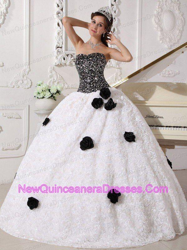 166 best images about 15 dresses on Pinterest