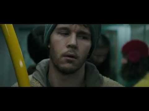 Not Suitable For Children - Trailer (Ryan Kwanten, Bojana Novakovic, Ryan Coor,)