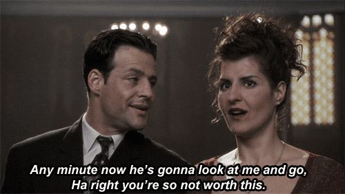 My Big Fat Greek Wedding Quotes Classy 28 Best My Big Fat Greek Wedding Images On Pinterest  Greek Wedding .