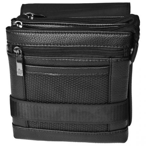 Camley bag Black