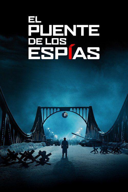 Bridge of Spies Full Movie Online 2015