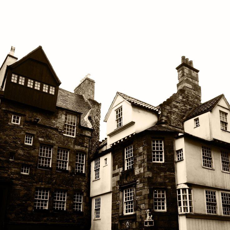 39 best Edinburgh images on Pinterest | Edinburgh, Edinburgh ...