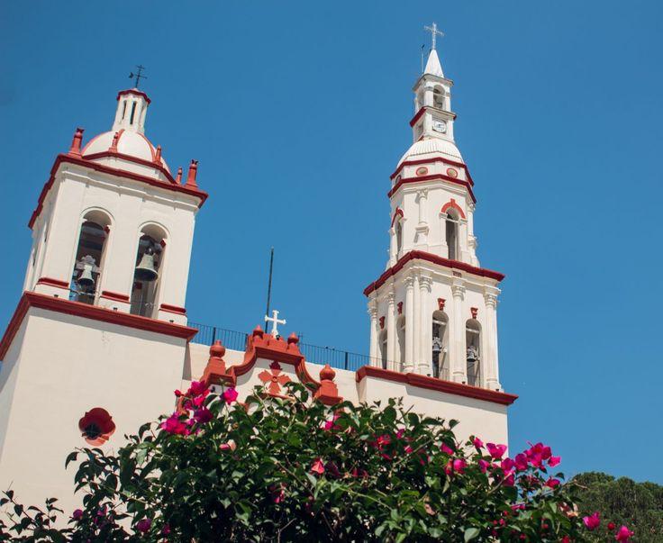 Grandeza de Santiago Apostol