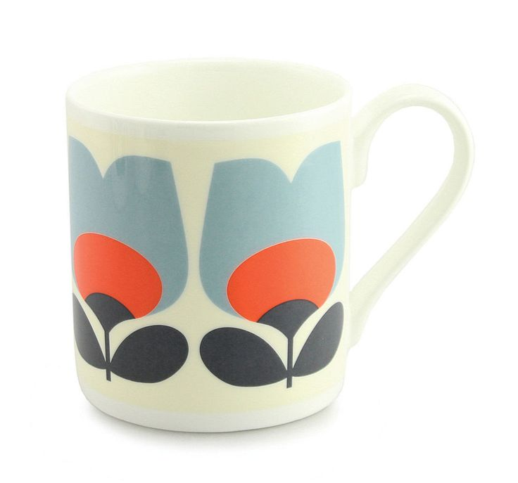 163 Best Images About Mugs On Pinterest