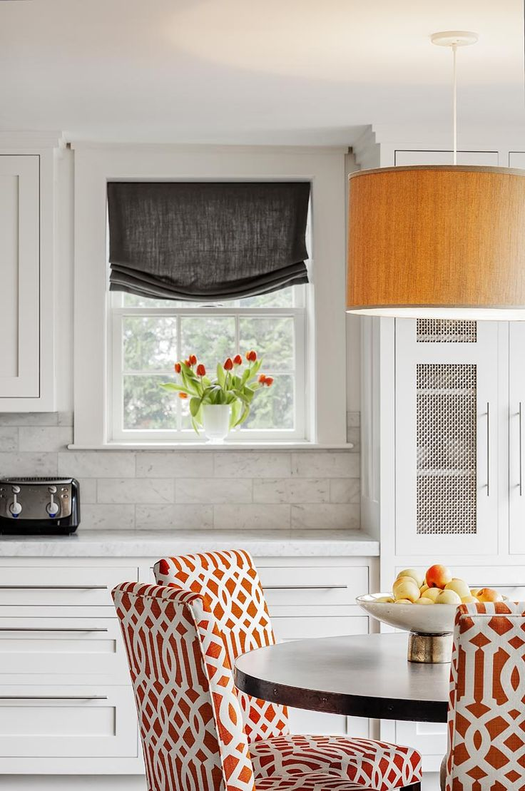 White Kitchen Orange Accents best 25+ orange kitchen curtains ideas only on pinterest | diy
