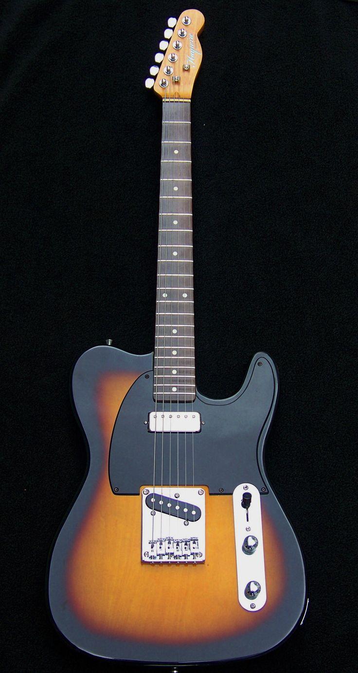 Guitar Bodies And Necks : 1000 images about haywire custom guitar design photos on pinterest ~ Hamham.info Haus und Dekorationen