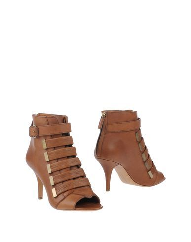 GIVENCHY Ankle boots $1,025 #yoox