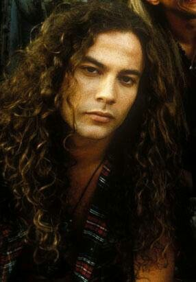 Mike Starr ~ Alice in Chains