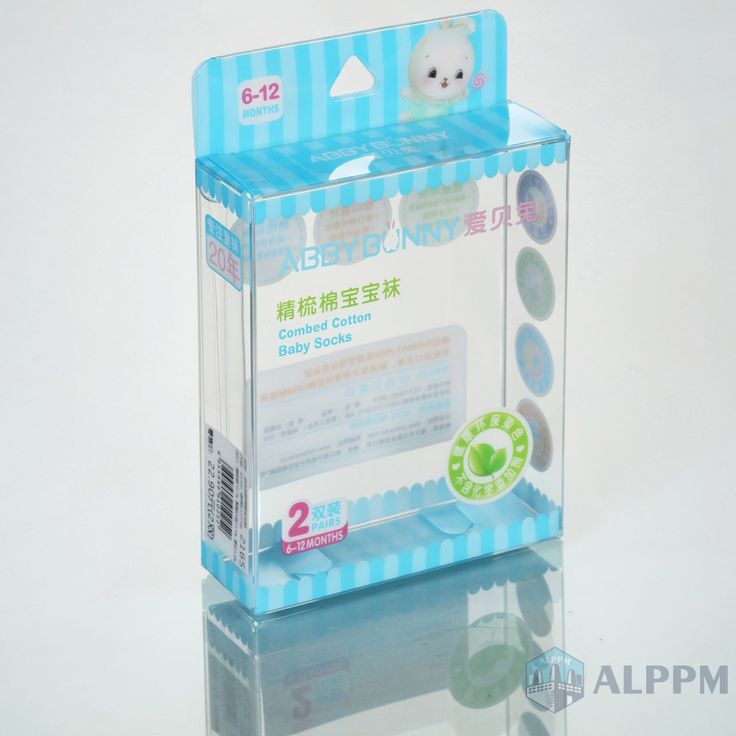 High Quality Packaging Box For Abby Bunny Pp Packaging Manufacturer Alppm Packaging Manufacturers Box Packaging Packaging