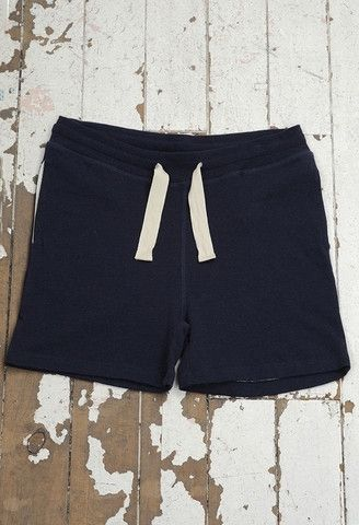Harvey Athletic Track Short AUD 59.00