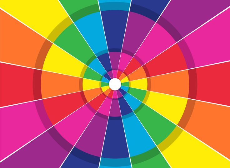 The Psychology of Color: How to Use Colors to Increase Conversion Rate