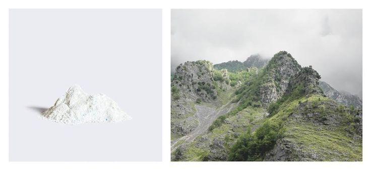 #Martedì a #Pontremoli torna Lunicafoto e con un incontro davvero importante: da #Prato Andrea #Foligni arriva per raccontarci le nostre #Apuane e il vicino, irrimediabile, disastro ambientale.   Da non perdere, se amate la #fotografia, se amate le nostre montagne