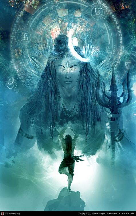 Debunking Common Myths About Solar Energy iva: this was my mindblowind mediation this morning ; Shiva was my intrinsic Picture
