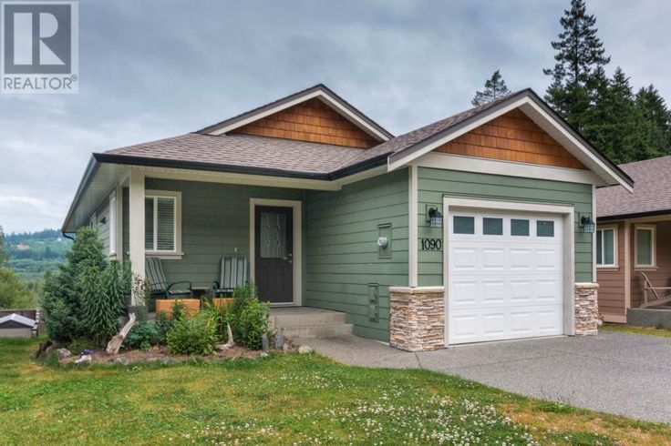 1090 Fitzgerald Rd, Shawnigan Lake, British Columbia  V0R2W3 - 351902 | Realtor.ca