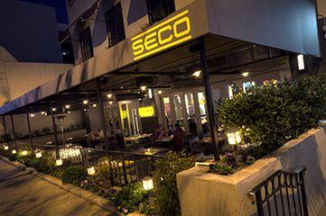 Best Restaurants For Lunch In Old Town Pasadena