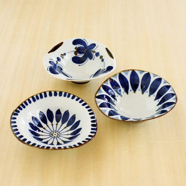 Pin: michelle12345x Love these bowls