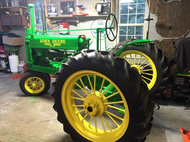 Antique Tractor Horns : Best images about corriente cracker cattle on