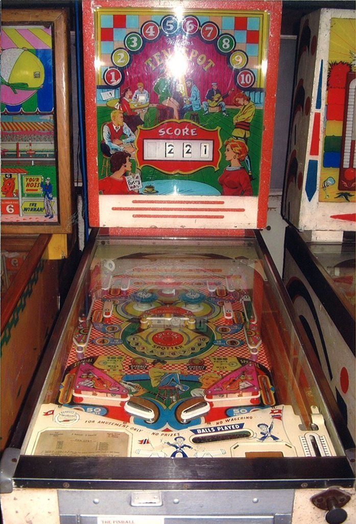 Man Cave Items For Sale Gumtree : Best new skill games images on pinterest game