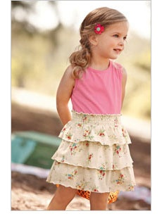 Young Girls 3mths-6yrs | Girls | Next Direct United States Of America
