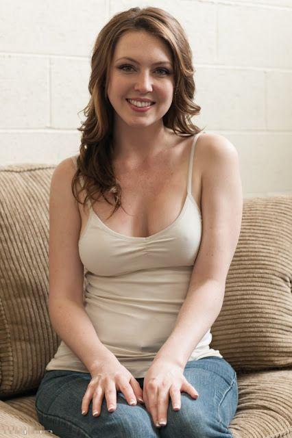 Megan Loxx Nude Photos 26