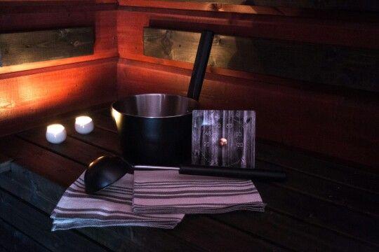 Perustin saunatuote verkkokaupan, tervetuloa tutustumaan =) IOZZU saunatuotteet www.iozzu.com #saunatuotteet, #sauna, #saunamittari,#saunakauha, #saunakippo, #nappo, #ämpäri, #löylykiulu, #löylykippo, #löylykauha, #kauha, #löylymittari, #laudeliina, #pefletti, #pyyhe, #saunapyyhe