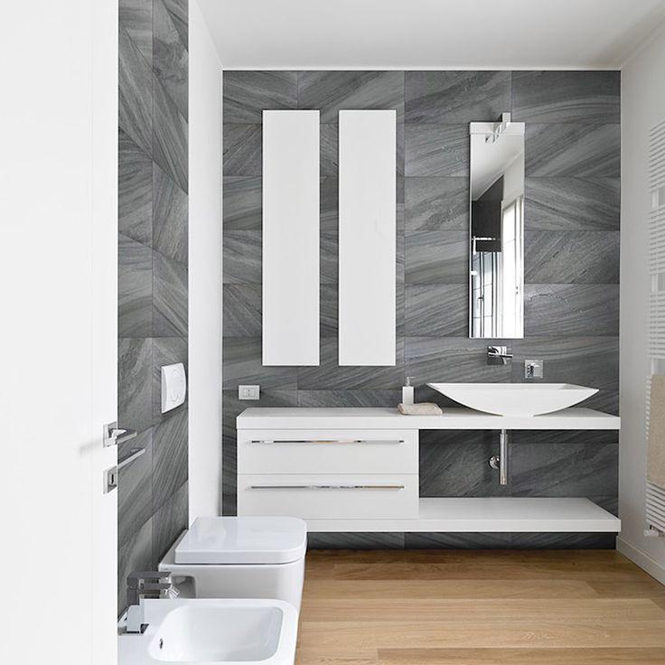 31 Best Images About Bathroom Remodel On Pinterest