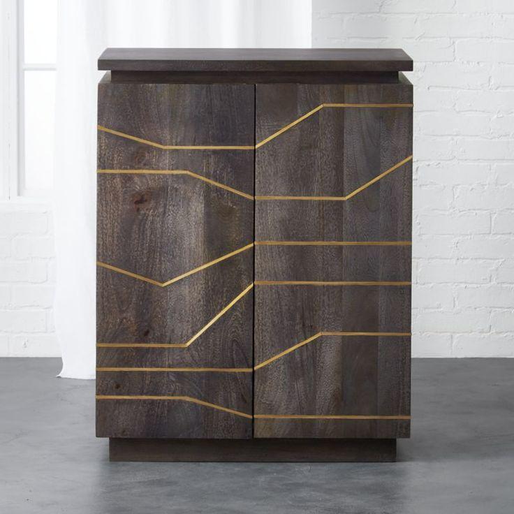 Modern Cabinet best 20+ modern cabinets ideas on pinterest | modern kitchen