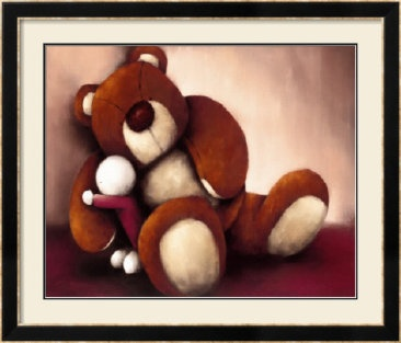 Inseparable by Doug Hyde