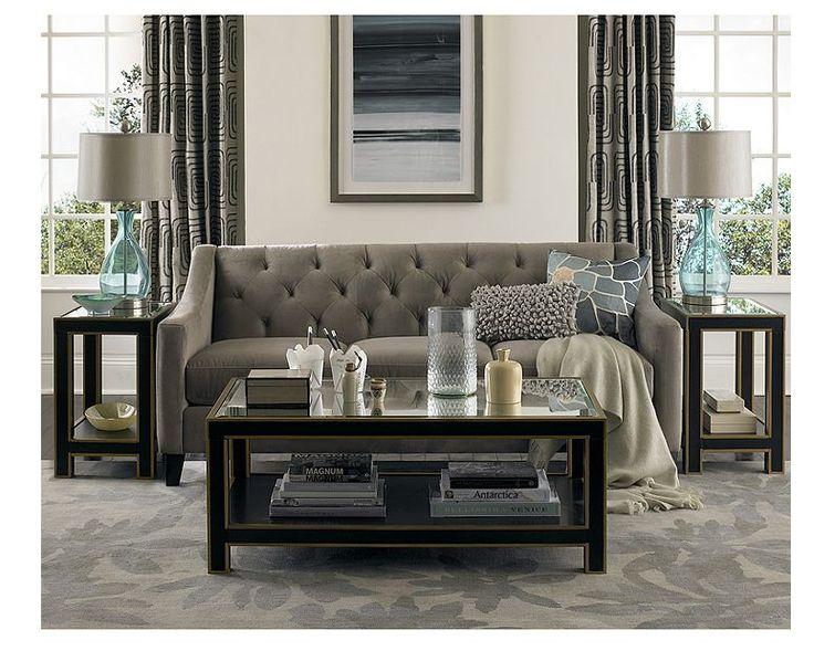 Chloe Fabric Velvet Metro Sofa Living Room Furniture Collection U2013 Apartment  Furniture U2013 Furniture U2013 Macyu0027s U2013 Home Decor