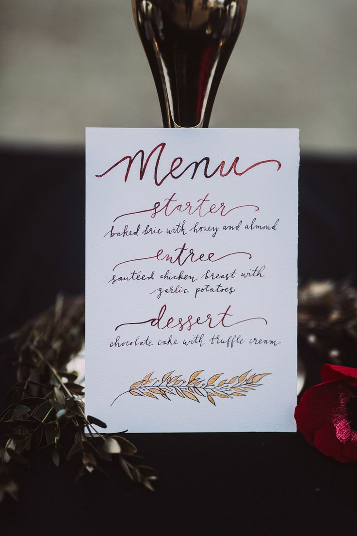 wedding card wordings simple%0A Hong Kong Wedding Styled shoot  Beyond the Fog