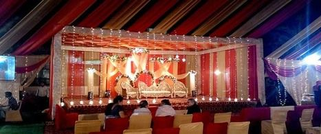 http://www.anupamcaterers.com/wedding-caterers-in-GURGAON/  #Best #Corporate #Caterers in #Gurgaon