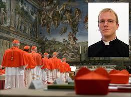 Bilderesultat for Vatikanet, katolske kirken, paven