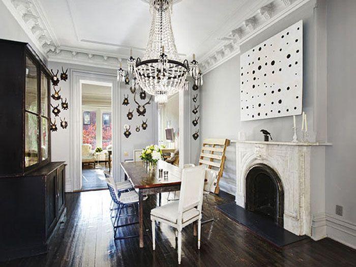 25 best American Celebrity Homes images on Pinterest | Wayne ...